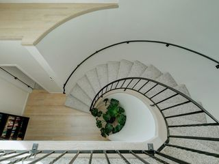 Photo 34: 317 Bessborough Close in View Royal: VR View Royal Single Family Detached for sale : MLS®# 832132
