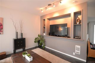 Photo 24: 317 Bessborough Close in View Royal: VR View Royal Single Family Detached for sale : MLS®# 832132