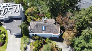 Photo 48: 317 Bessborough Close in View Royal: VR View Royal Single Family Detached for sale : MLS®# 832132