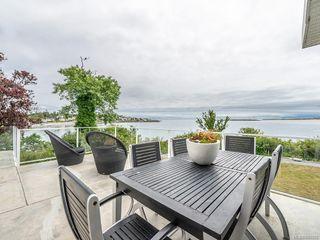 Photo 24: 207 Beach Dr in Oak Bay: OB Gonzales House for sale : MLS®# 841882