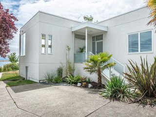 Photo 38: 207 Beach Dr in Oak Bay: OB Gonzales House for sale : MLS®# 841882