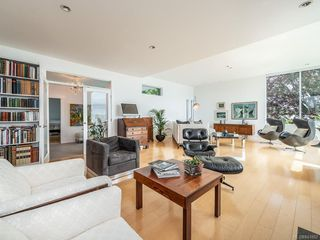 Photo 6: 207 Beach Dr in Oak Bay: OB Gonzales House for sale : MLS®# 841882