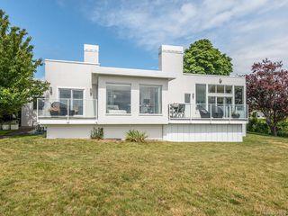Photo 32: 207 Beach Dr in Oak Bay: OB Gonzales House for sale : MLS®# 841882