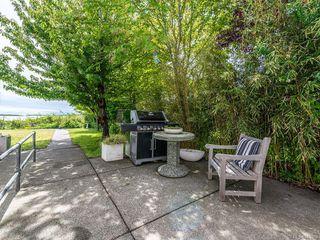 Photo 36: 207 Beach Dr in Oak Bay: OB Gonzales House for sale : MLS®# 841882