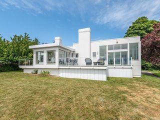 Photo 31: 207 Beach Dr in Oak Bay: OB Gonzales House for sale : MLS®# 841882