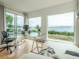 Photo 22: 207 Beach Dr in Oak Bay: OB Gonzales Single Family Detached for sale : MLS®# 841882
