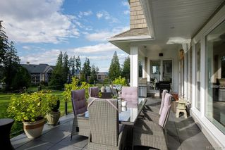 Photo 19: 2160 Champions Way in Langford: La Bear Mountain Single Family Detached for sale : MLS®# 843772