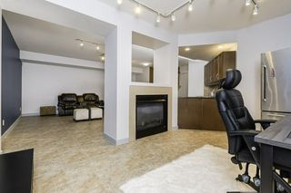 Photo 31: 26 841 156 Street in Edmonton: Zone 14 House Half Duplex for sale : MLS®# E4207892