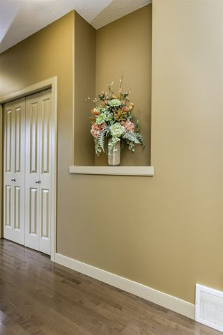 Photo 6: 26 841 156 Street in Edmonton: Zone 14 House Half Duplex for sale : MLS®# E4207892
