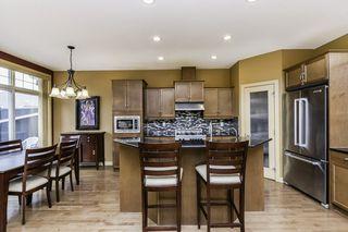 Photo 12: 26 841 156 Street in Edmonton: Zone 14 House Half Duplex for sale : MLS®# E4207892