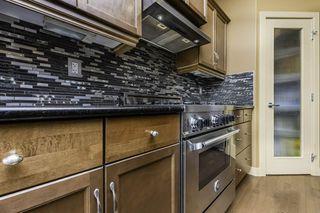 Photo 15: 26 841 156 Street in Edmonton: Zone 14 House Half Duplex for sale : MLS®# E4207892