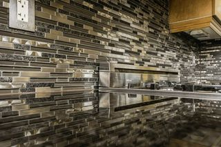 Photo 16: 26 841 156 Street in Edmonton: Zone 14 House Half Duplex for sale : MLS®# E4207892