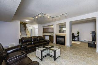 Photo 30: 26 841 156 Street in Edmonton: Zone 14 House Half Duplex for sale : MLS®# E4207892