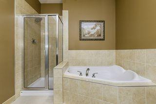 Photo 25: 26 841 156 Street in Edmonton: Zone 14 House Half Duplex for sale : MLS®# E4207892