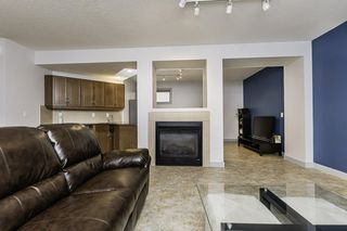 Photo 29: 26 841 156 Street in Edmonton: Zone 14 House Half Duplex for sale : MLS®# E4207892