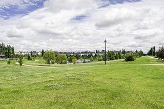 Photo 48: 26 841 156 Street in Edmonton: Zone 14 House Half Duplex for sale : MLS®# E4207892