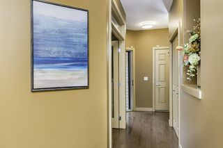 Photo 5: 26 841 156 Street in Edmonton: Zone 14 House Half Duplex for sale : MLS®# E4207892