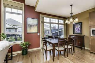 Photo 19: 26 841 156 Street in Edmonton: Zone 14 House Half Duplex for sale : MLS®# E4207892