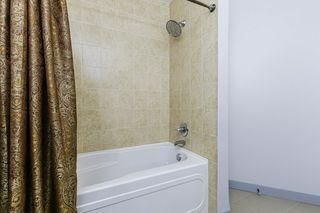 Photo 36: 26 841 156 Street in Edmonton: Zone 14 House Half Duplex for sale : MLS®# E4207892