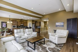 Photo 11: 26 841 156 Street in Edmonton: Zone 14 House Half Duplex for sale : MLS®# E4207892