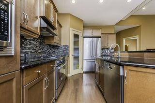 Photo 13: 26 841 156 Street in Edmonton: Zone 14 House Half Duplex for sale : MLS®# E4207892