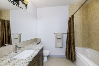 Photo 35: 26 841 156 Street in Edmonton: Zone 14 House Half Duplex for sale : MLS®# E4207892