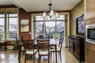 Photo 18: 26 841 156 Street in Edmonton: Zone 14 House Half Duplex for sale : MLS®# E4207892