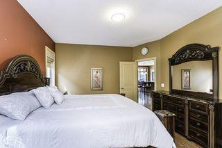 Photo 22: 26 841 156 Street in Edmonton: Zone 14 House Half Duplex for sale : MLS®# E4207892