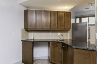 Photo 34: 26 841 156 Street in Edmonton: Zone 14 House Half Duplex for sale : MLS®# E4207892