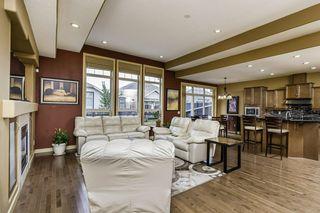 Photo 8: 26 841 156 Street in Edmonton: Zone 14 House Half Duplex for sale : MLS®# E4207892