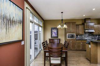 Photo 17: 26 841 156 Street in Edmonton: Zone 14 House Half Duplex for sale : MLS®# E4207892