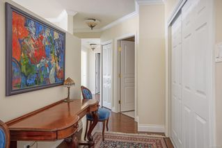 Photo 17: PH5 165 Kimta Rd in : VW Songhees Condo Apartment for sale (Victoria West)  : MLS®# 851684