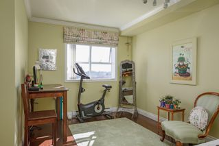 Photo 15: PH5 165 Kimta Rd in : VW Songhees Condo Apartment for sale (Victoria West)  : MLS®# 851684