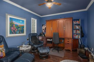 Photo 13: PH5 165 Kimta Rd in : VW Songhees Condo Apartment for sale (Victoria West)  : MLS®# 851684