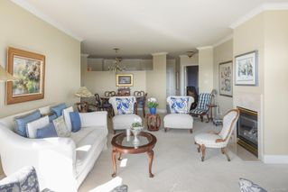 Photo 9: PH5 165 Kimta Rd in : VW Songhees Condo Apartment for sale (Victoria West)  : MLS®# 851684