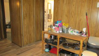 """Photo 22: 21006 TOMPKINS Road: Hudsons Hope Manufactured Home for sale in """"BERYL PRAIRIE SUBDIVISION"""" (Fort St. John (Zone 60))  : MLS®# R2489619"""