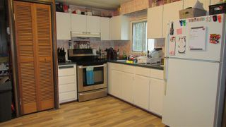 """Photo 13: 21006 TOMPKINS Road: Hudsons Hope Manufactured Home for sale in """"BERYL PRAIRIE SUBDIVISION"""" (Fort St. John (Zone 60))  : MLS®# R2489619"""