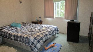 """Photo 19: 21006 TOMPKINS Road: Hudsons Hope Manufactured Home for sale in """"BERYL PRAIRIE SUBDIVISION"""" (Fort St. John (Zone 60))  : MLS®# R2489619"""