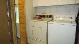 """Photo 24: 21006 TOMPKINS Road: Hudsons Hope Manufactured Home for sale in """"BERYL PRAIRIE SUBDIVISION"""" (Fort St. John (Zone 60))  : MLS®# R2489619"""
