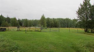 """Photo 8: 21006 TOMPKINS Road: Hudsons Hope Manufactured Home for sale in """"BERYL PRAIRIE SUBDIVISION"""" (Fort St. John (Zone 60))  : MLS®# R2489619"""