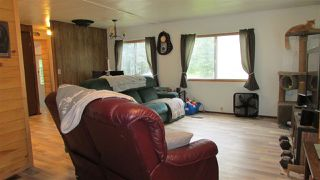 """Photo 16: 21006 TOMPKINS Road: Hudsons Hope Manufactured Home for sale in """"BERYL PRAIRIE SUBDIVISION"""" (Fort St. John (Zone 60))  : MLS®# R2489619"""