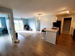 """Photo 6: 407 33960 OLD YALE Road in Abbotsford: Central Abbotsford Condo for sale in """"OLD YALE HEIGHTS"""" : MLS®# R2499608"""