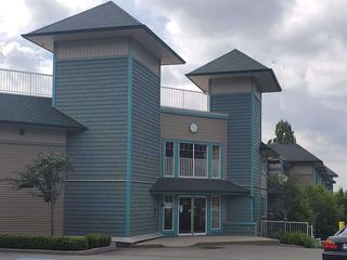 """Photo 1: 407 33960 OLD YALE Road in Abbotsford: Central Abbotsford Condo for sale in """"OLD YALE HEIGHTS"""" : MLS®# R2499608"""
