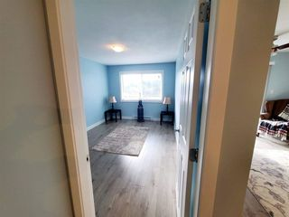 """Photo 14: 407 33960 OLD YALE Road in Abbotsford: Central Abbotsford Condo for sale in """"OLD YALE HEIGHTS"""" : MLS®# R2499608"""
