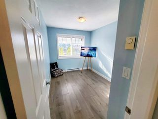 """Photo 15: 407 33960 OLD YALE Road in Abbotsford: Central Abbotsford Condo for sale in """"OLD YALE HEIGHTS"""" : MLS®# R2499608"""