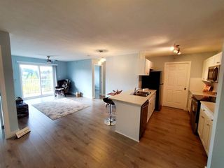 """Photo 18: 407 33960 OLD YALE Road in Abbotsford: Central Abbotsford Condo for sale in """"OLD YALE HEIGHTS"""" : MLS®# R2499608"""