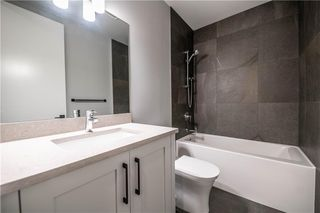 Photo 37: 1822 WESTMOUNT Boulevard NW in Calgary: Hillhurst Semi Detached for sale : MLS®# A1038079