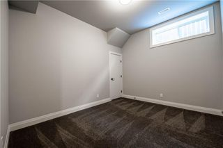 Photo 38: 1822 WESTMOUNT Boulevard NW in Calgary: Hillhurst Semi Detached for sale : MLS®# A1038079