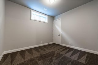 Photo 36: 1822 WESTMOUNT Boulevard NW in Calgary: Hillhurst Semi Detached for sale : MLS®# A1038079