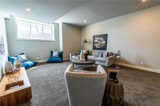 Photo 35: 1822 WESTMOUNT Boulevard NW in Calgary: Hillhurst Semi Detached for sale : MLS®# A1038079